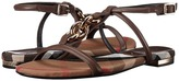Burberry Reason Women's Sandals