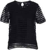 Akris Sweaters - Item 39840263