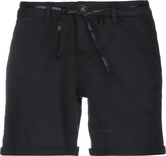 Garcia Denim shorts