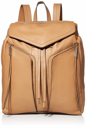 Vince Camuto Women's Mika Backpack