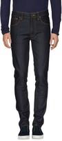 Nudie Jeans Denim pants - Item 42601529