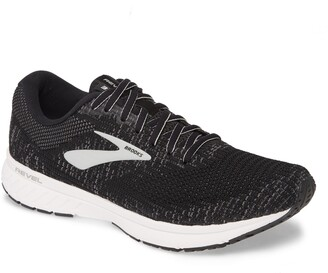Brooks Revel 3 Running Shoe