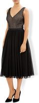 Monsoon Yasmin Dress