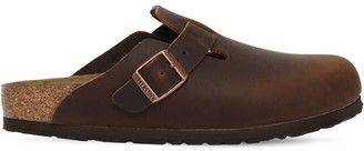 Birkenstock Classic Sandals