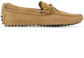 Tod's Gomino loafers