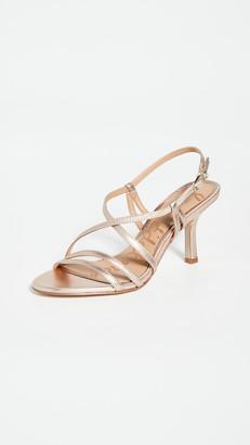 Sam Edelman Paislee Sandals
