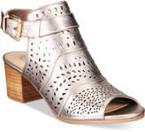 Bella Vita Fonda Sandals