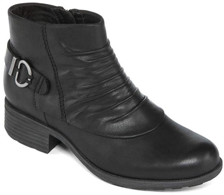 9097f94134a0e Yuu Women s Boots - ShopStyle