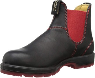 Blundstone Unisex Adults Classic 1316 Chelsea Boots