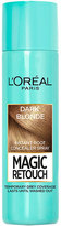 L'Oreal Magic Retouch Dark Blonde Root Touch Up 150ml