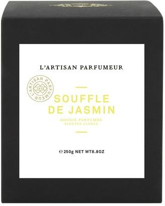 L'Artisan Parfumeur 250gr Souffle De Jasmin Candle