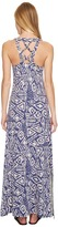 Toad&Co - Montauket Long Dress Women's Dress