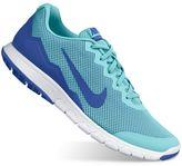 Nike Flex Experience Run 4 Women's Running Shoes
