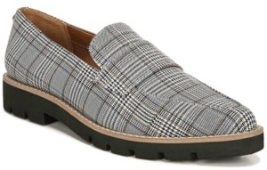Franco Sarto Draco Loafers Women's Shoes