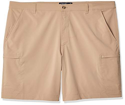 aaa0b1d785 Chaps Shorts For Men - ShopStyle