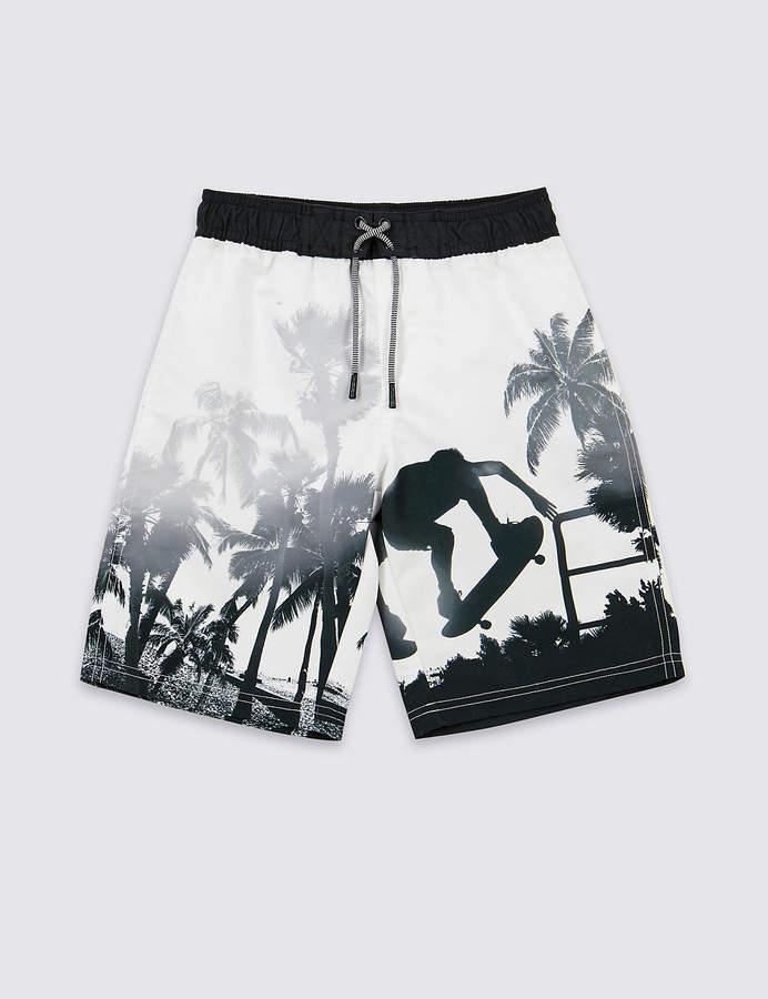 aad5570c22 Boys Smart Clothes - ShopStyle UK