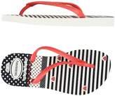 Havaianas Toe strap sandals - Item 11244604