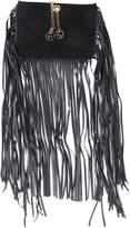 Roberto Cavalli Handbags - Item 45346999