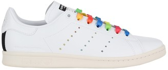 adidas by Stella McCartney Stan Smith Sneakers