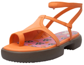 Camper Fiss Toe Loop Sandal