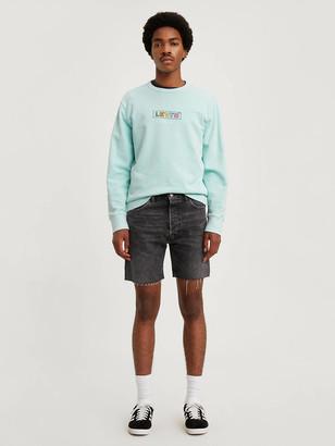 Levi's 501 '93 Cut-Off 7 in. Mens Shorts