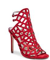 GUESS by Marciano Women's Evy Cutout Sandal