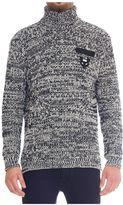N°21 N.21 Sweater
