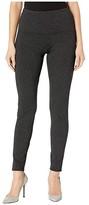 Lysse Signature Leggings (Herringbone) Women's Casual Pants