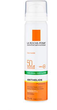 La Roche-Posay La Roche Posay Anthelios Invisible Face Mist SPF50+ 75ml