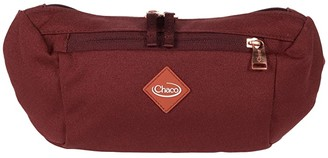 Chaco Radlands Hip Pack (Port) Day Pack Bags