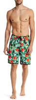 Trunks Saylor Swim Short