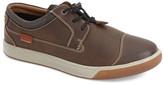 Keen 'Glenhaven Mid' Sneaker (Men)