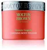 Molton Brown Heavenly Gingerlily Caressing Body Polisher/9.7 oz.