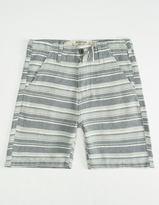 Burton Kingfield Mens Shorts