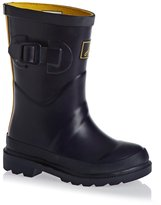 Joules Junior Field Wellington Boots