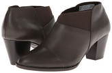 Vionic Point Slip On Bootee