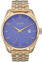 Nixon Women's Watch A418-2624-00