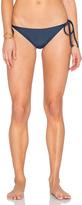 Frankie's Bikinis Frankies Bikinis Marley Bikini Bottom