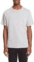 Alexander Wang Pocket T-Shirt