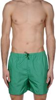 Acne Studios Swim trunks
