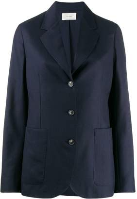The Row tailored blazer jacket