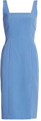 Milly Rita Cady Dress