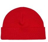 Ami Classic Wool Beanie Hat