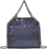 Stella McCartney Falabella Mini Bella bag