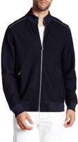 Tommy Bahama Scrimshaw Full Zip Sweatshirt