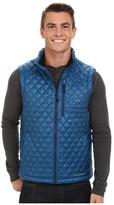 Obermeyer Precision Insulator Vest