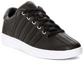 K-Swiss Court Pro II C CMF Sneaker