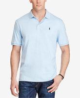 Polo Ralph Lauren Men's Big & Tall Soft Touch Polo Shirt