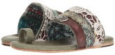Freebird Lava Women's Shoes