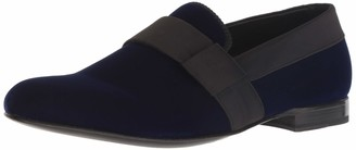 Mezlan Men's PALANCE Loafer